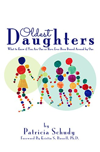 Latest deals oldest daughters what to know if you are one or have ever been bossed around by one fandeluxe Image collections