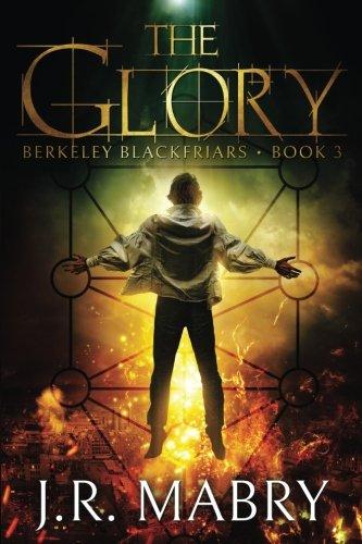 Latest deals the glory berkeley blackfriars book 3 fandeluxe Image collections