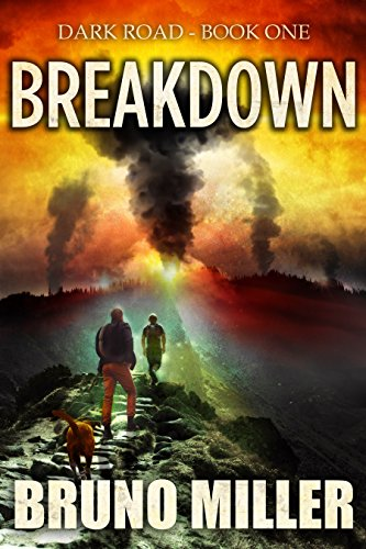 Latest deals breakdown a post apocalyptic survival series dark road book 1 fandeluxe Image collections