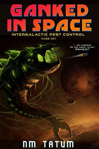 Download Science Fiction Ebooks Online - ebookhounds